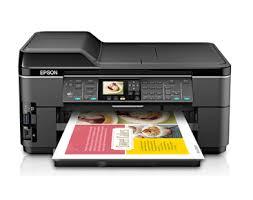 Sửa chửa máy photocopy